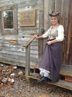 Step into the world of author Nancy B. Brewer www.nancybbrewer.com