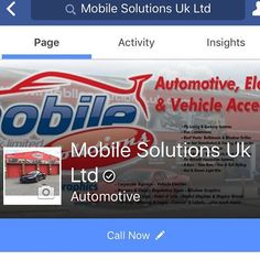 like our page on #facebook #mobilesolutionsukltd #derby #derbyshire #belper #ripley #heanor #ilkeston #nottingham  #nottinghamshire by mobilesolutionsuk May 26 2016 at 08:25AM