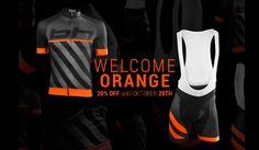 article-La-moda-Orange-llega-a-BH-y-Spiuk-56151cb4b5252.jpg 800×465 píxeles