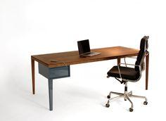 La Manufacture du Design Bureau de direction ACHILLE. Une sélection de la rédaction de www.source-a-id.com