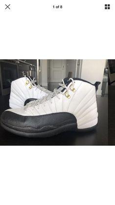 cc5ed146c8151 jordan 12 taxi size 11  fashion  clothing  shoes  accessories  mensshoes   athleticshoes (ebay link)