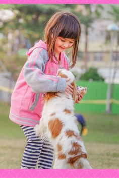 Training Care Guide Dogs -- (Dog Owners Mart.com)