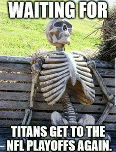 Tennessee Titans Memes 2019 : tennessee, titans, memes, Titans