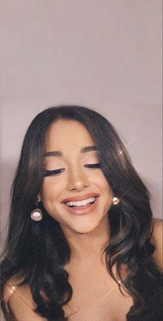 Ariana Grande Music Videos, Ariana Grande News, Ariana Grande Cute, Ariana Grande Outfits, Ariana Grande Pictures, Ariana Grande Wallpaper, Celebrities, Celebs, Ariana Video