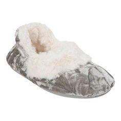 25624464f18 Overstock.com  Online Shopping - Bedding