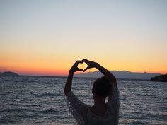 Urlaubsplanung – Checkliste für die perfekte Reisebuchung und eine Empfehlung für Kreta mit Jugendlichen