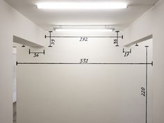 """Galeria de Arte e Arquitetura: """"As Built"""" por Nitsche Projetos Visuais - 9"""