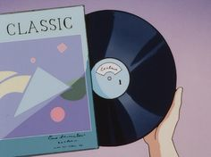 anime music aesthetic The post Anime Music Aesthetic appeared first on Guadalupe Pratt. Music Aesthetic, Retro Aesthetic, Aesthetic Anime, Old Anime, Manga Anime, Anime Art, Main Manga, Japon Illustration, Anime Gifs