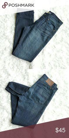 Lucky Brand Skinny Jeans Lucky Brand Skinny Jeans Lucky Brand Jeans