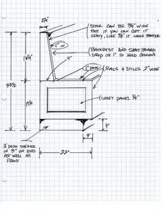 Dimensions for banquet seating. i like this design, not sure of the height dimensions, we want the top to fall immediately under the window sill; the sill should integrate with the bench custom booth dimensions - Kitchens Forum - GardenWeb Résultats de r Coin Banquette, Banquette Seating In Kitchen, Kitchen Benches, Dining Nook, Kitchen Booth Seating, Restaurant Banquette, Banquette Bench, Booth Table, Dining Room Bench Seating