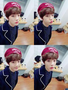 Astro  💫 Wanna Be Your Star 💫 Yoon Sanha