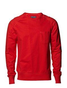 Jack & Jones - Sweater - Boozt.com