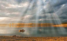 Golden Autumn... by Juliana Nan on 500px