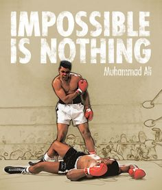 A tribute to the Greatest, Muhammad Ali. Illustration of Muhammad Ali defeating Sonny Liston Muhammad Ali Boxing, Muhammad Ali Quotes, Boxing Posters, Boxing Quotes, Muhammad Ali Wallpaper, Mohamad Ali, Boxing Records, Conquer Quotes, Strong Black Man