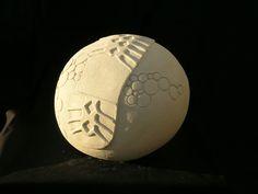 White Stoneware Clay