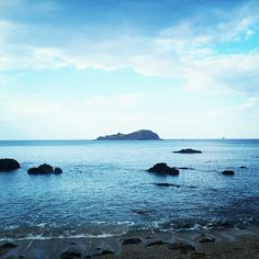 #izaro #sea #basquecountry #euskadi - @macandoni- #webstagram