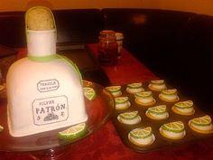 love those cupcakes too!!