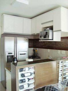 120-apartamentos-pequenos-projetos-de-profissionais-de-casapro
