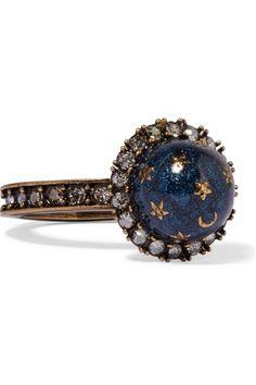 Moon Jewelry Ideas 27