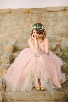 senior girl photo picture posing ideas #photography {prom photo session}