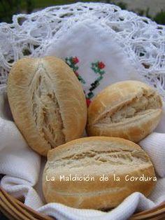 New recipes bread sweet gluten free ideas Wheat Free Recipes, Gluten Free Recipes, Bread Recipes, New Recipes, Drink Recipes, Sem Lactose, Lactose Free, Healthy Ground Turkey, Clean Eating Vegetarian