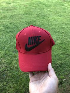 af0c22bee3666 Hats · Nike Hat (adjustable) Men   Women  fashion  clothing  shoes   accessories