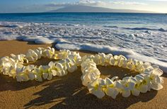 Check out some of the most romantic getaways in the world and the US, whether you're looking for a romantic weekend getaway or something longer! Hawaii Honeymoon, Hawaii Wedding, Honeymoon Ideas, Hawaii Vacation, Pearl City Hawaii, Massage Envy, Blue Hawaii, Aloha Hawaii, Winter Flowers