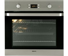 Top 5 Single Ovens - Best Buy Single Ovens from Appliances Online £189