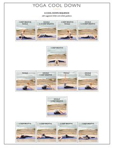 There are a lot of yoga poses and you might wonder if some are still exercised and applied. Yoga poses function and perform differently. Each pose is designed to develop one's flexibility and strength. Kundalini Yoga, Ashtanga Yoga, Yin Yoga, Yoga Meditation, Yoga Chakras, Yoga Flow Sequence, Yoga Sequences, Beginner Yoga, Yoga Poses For Beginners
