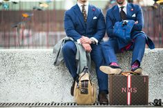 Le 21ème / Fortezza da Basso | Florence  // #Fashion, #FashionBlog, #FashionBlogger, #Ootd, #OutfitOfTheDay, #StreetStyle, #Style