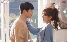 clean with passion for now Korean Actresses, Korean Actors, Kdrama, Kyun Sang, Watch Drama, Kim Yoo Jung, Korean Drama Movies, Couple Cartoon, Strong Girls