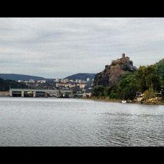 Czech Republic, Castles, New York Skyline, Lab, Country, Places, Tips, Travel, Viajes