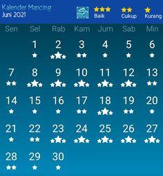 Fishing Calendar, Periodic Table, Hunting, Calendar, Periodic Table Chart, Periotic Table, Fighter Jets