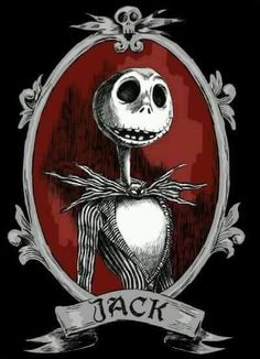... Hallows Eve, Christmas Bathroom, Christmas Art, Xmas, Jack Skellington Drawing, Tim Burton Style, Tim Burton Art, Tim Burton Films, Nightmare Before Christmas Drawings
