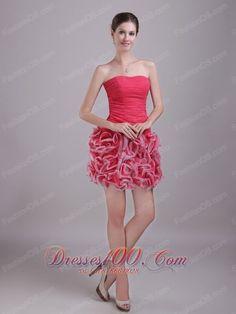 .com/graduation-dresses_c63/8 Rent 8th grade graduation dresses Rent ...