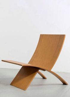 Laminex Lounge Chair by Jens Nielsen for Westnofa | Quittenbaum Kunstauktionen GmbH