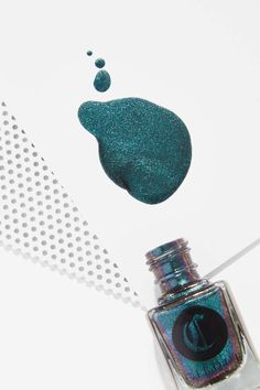 Cirque Colors Nail Lacquer - Epoch - Accessories | Nail | Accessories