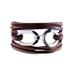 Bracelet Ice Marc Deloche