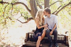 Love is in the Fan Photos – Free People Blog | Free People Blog #freepeople
