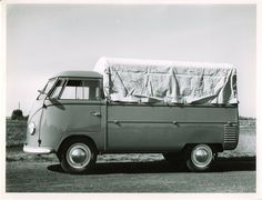 ceb352373c17075872bbee8d3bbf7fca--pick-up-volkswagen-kombi.jpg (236×180)