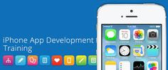 Contact us for the best iphone training in Chandigarh and Mohali. Jon our app development courses including android phone application development and iphone application development at Lyons Technologies