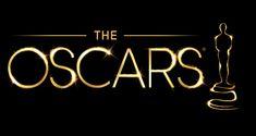 Sinema Sanatları ve Bilimleri Akademisi, Görsel Efekt Oscar'ına aday olabilecek 20 filmi açıkladı