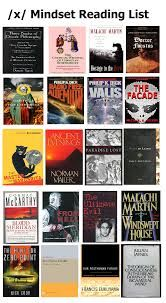 Image result for 4chan chaos magick books