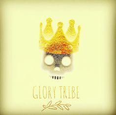 Glory Tribe Clothing      - San Diego Clothing ⛵️