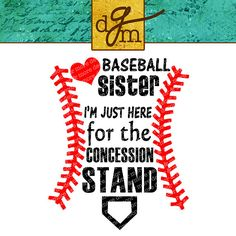 Used Baseball Equipment Baseball Dugout, Baseball Sister, Baseball Bases, Baseball Live, Baseball Crafts, Baseball Season, Baseball Tickets, Baseball Quilt, Baseball Display
