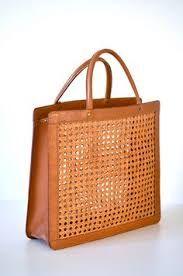 """Résultat de recherche d'images pour """"minimalist leather tote"""""""