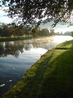 Pikant, Førde