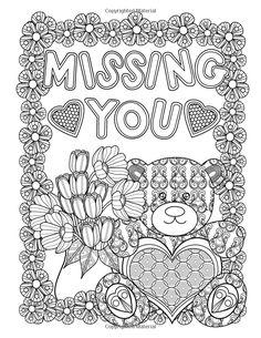 Coloring Coloringpages Coloringbooks Coloringsheets