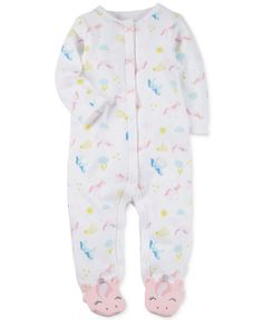 3217150594f9 3134 Best Pjs for little girls and boys images in 2019