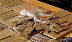 توقيف شخص متورط في الاتجار الدولي في…: ألقت مصالح الفرقة السياحية التابعة لولاية الأمن في مراكش القبض على تاجر مخدرات خمسيني ينشط على…